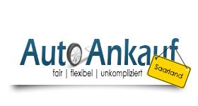 Auto Ankauf | Saarland | Auto zu fairen Preisen verkaufen